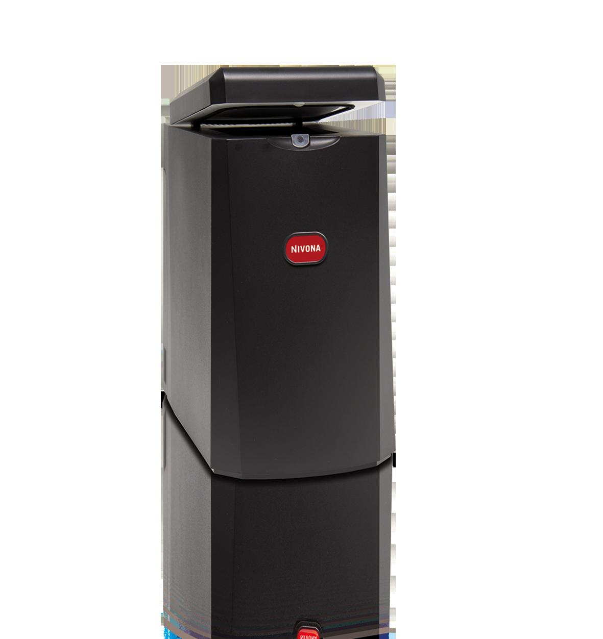NIVONA NICO100 Cooler